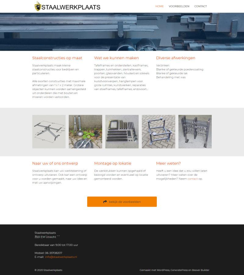 screenshot-staalwerkplaats